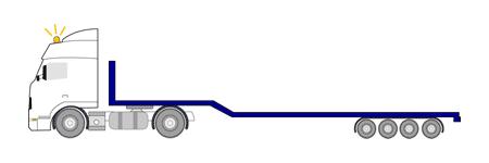 06-tractor-2-axle-combined-with-semi-trailer-de-angelis-4-axle-gooseneck-with-ramps